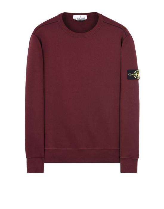 Sweatshirt 62720 STONE ISLAND - 0