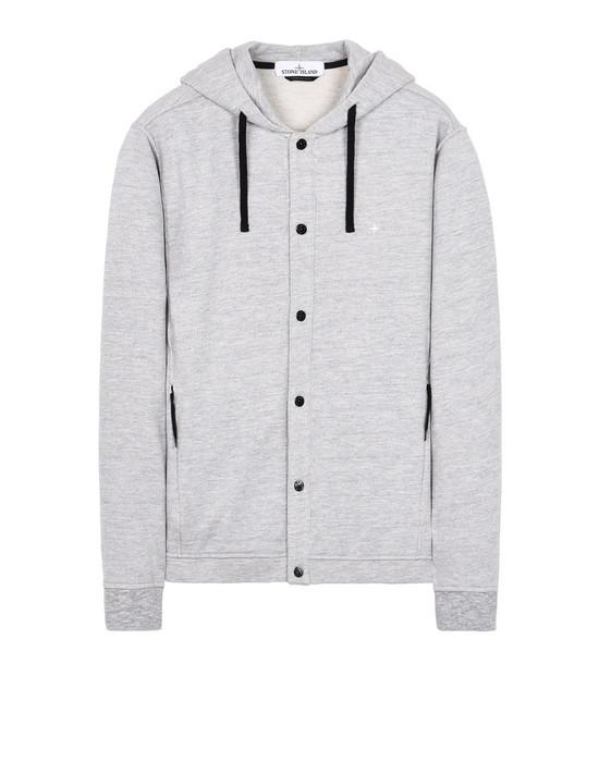 STONE ISLAND Sweatshirt 64455