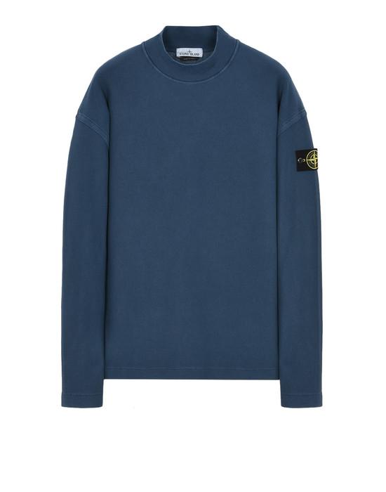 STONE ISLAND Sweatshirt 67043 T.CO+OLD