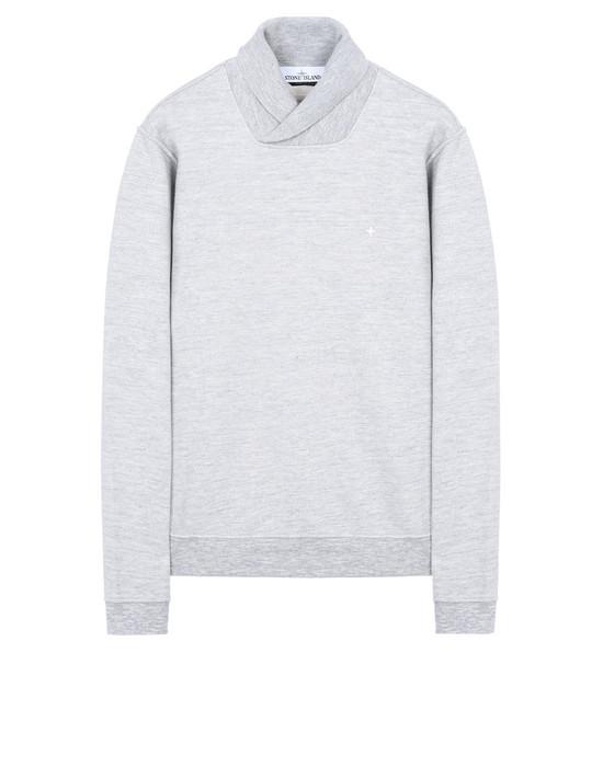STONE ISLAND Sweatshirt 64555