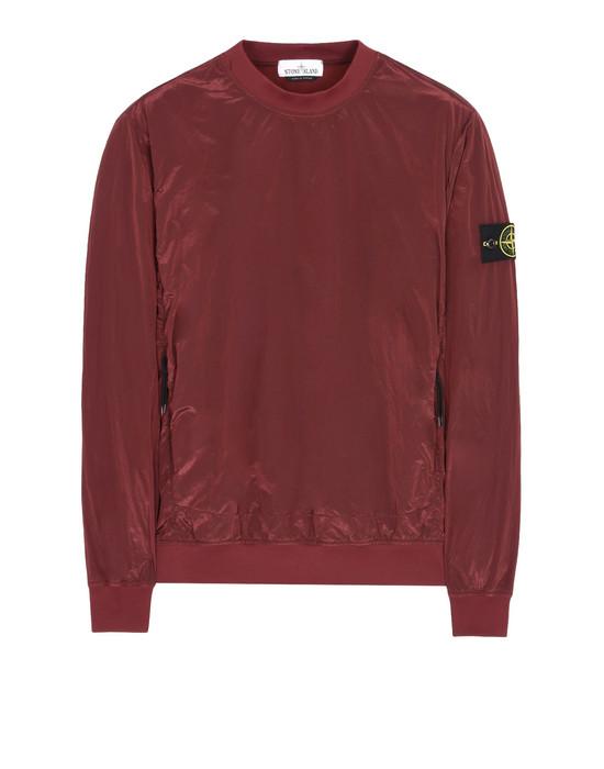STONE ISLAND Sweatshirt 63312 NYLON METAL