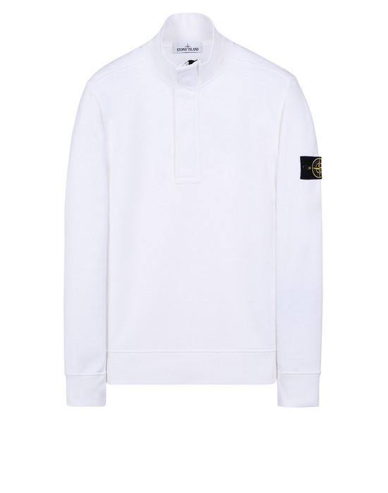 STONE ISLAND Sweatshirt 60120