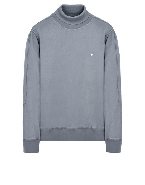 STONE ISLAND Sweatshirt 62137