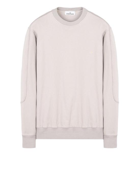Sweatshirt 64937 STONE ISLAND - 0