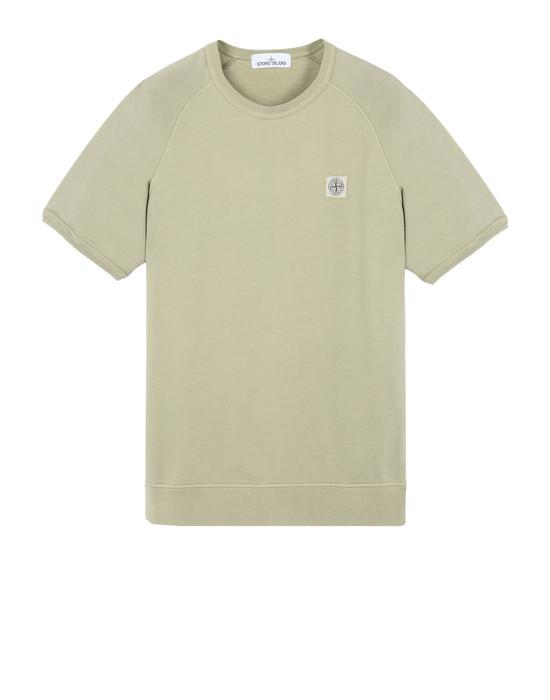 STONE ISLAND Sweatshirt 62639