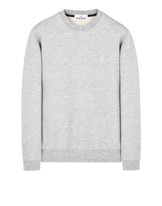 STONE ISLAND Sweatshirt 64155