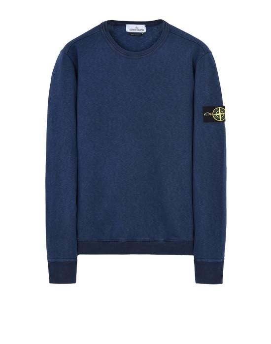 STONE ISLAND Sweatshirt 63561