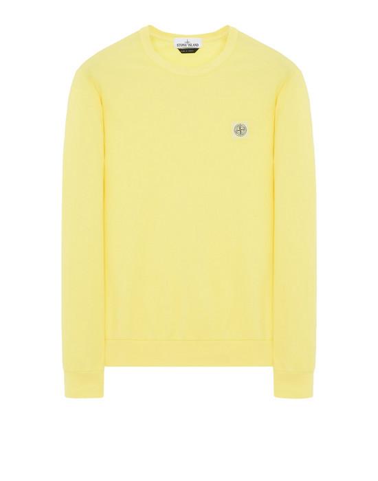 STONE ISLAND Sweatshirt 62339