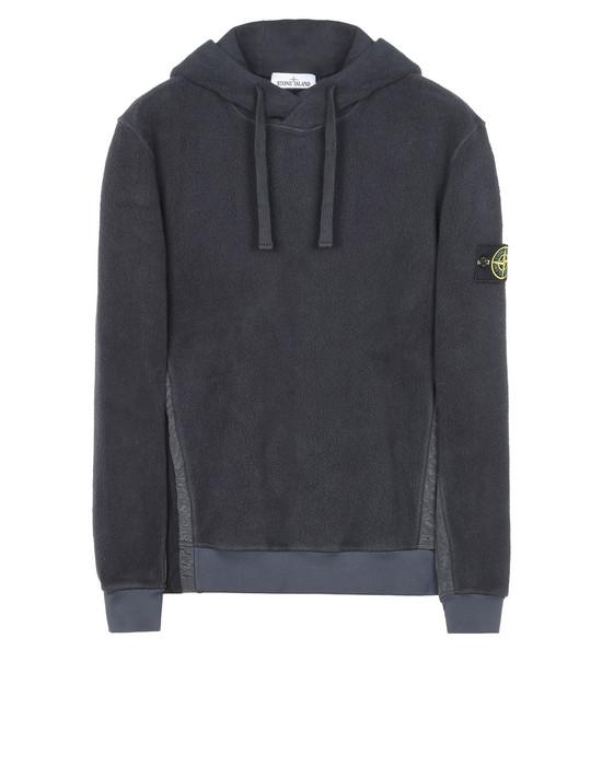 STONE ISLAND Sweatshirt 64038
