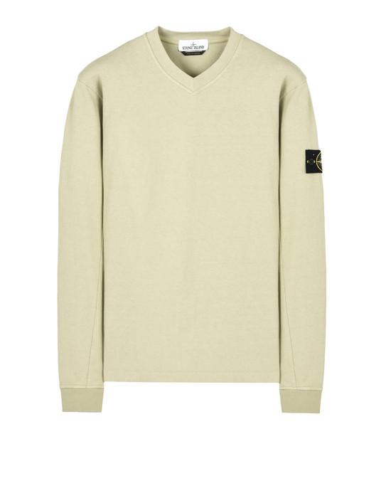 STONE ISLAND Sweatshirt 64358