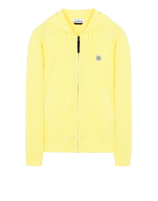 STONE ISLAND Sweatshirt 62539