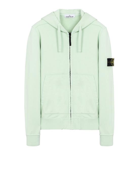 Sweatshirt 60240 STONE ISLAND - 0