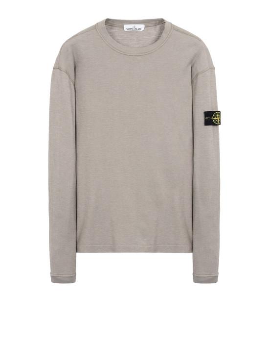 Sweatshirt 64359 STONE ISLAND - 0