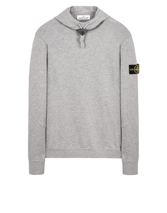 STONE ISLAND Sweatshirt 60539