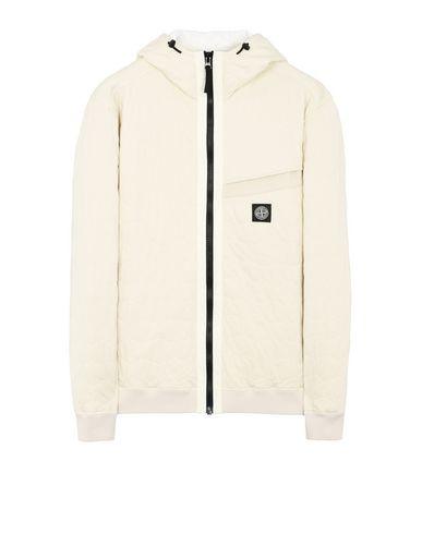 STONE ISLAND Sweatshirt 62154