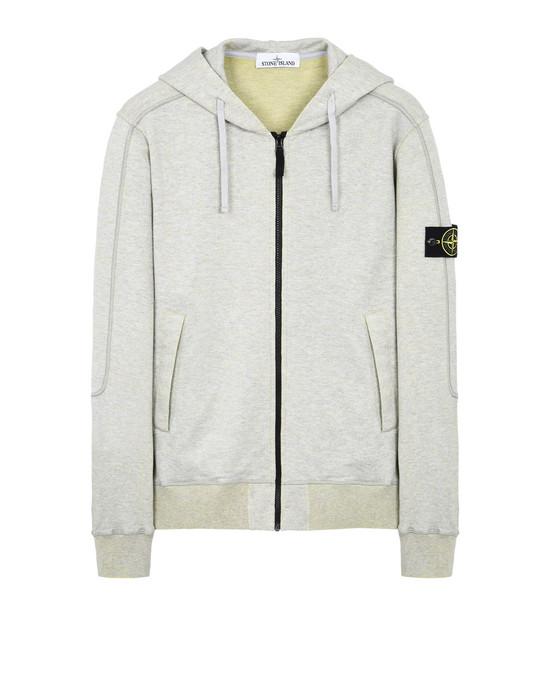 STONE ISLAND Sweatshirt 61438