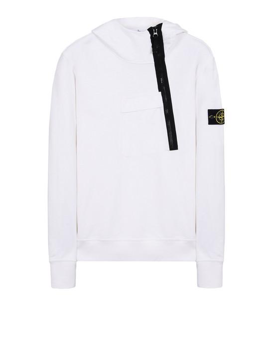 Sweatshirt 61140 STONE ISLAND - 0