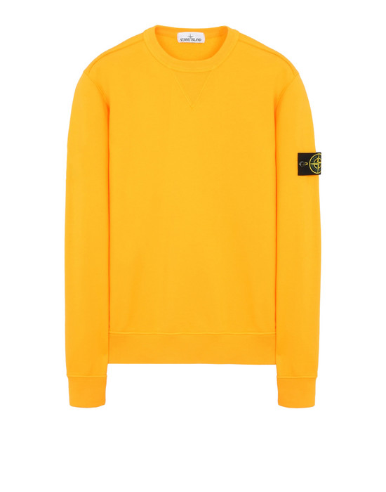 STONE ISLAND Sweatshirt 62740