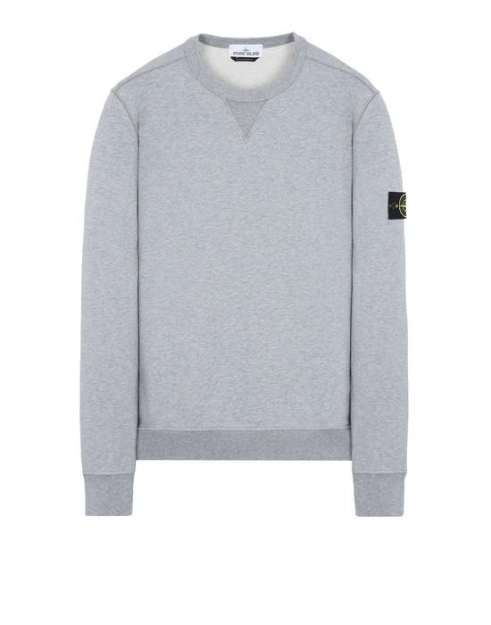 Sweatshirt 62740 STONE ISLAND - 0