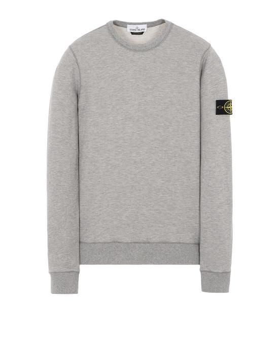 Sweatshirt 65655 STONE ISLAND - 0
