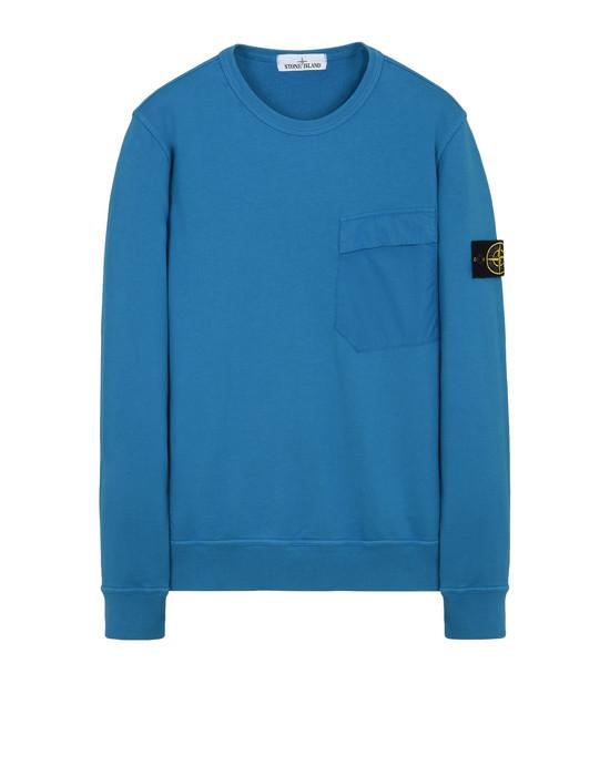 STONE ISLAND Sweatshirt 61240