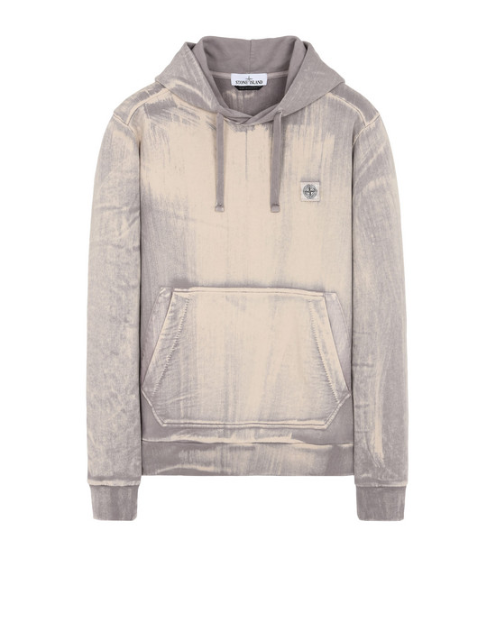 Verrassend Sweatshirt Stone Island Men - Official Store EO-68