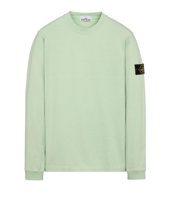 Sweatshirt 64558 STONE ISLAND - 0