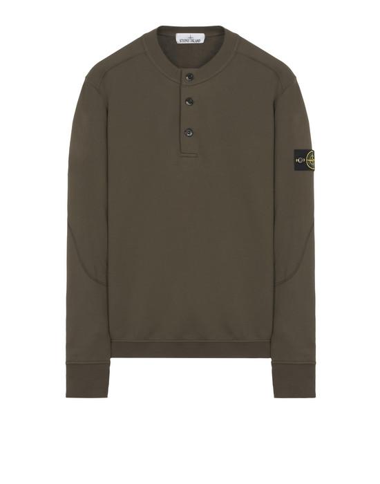 STONE ISLAND Sweatshirt 61039