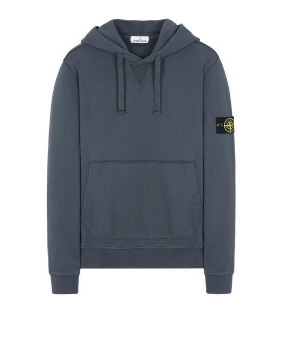 STONE ISLAND Sweatshirt 62840