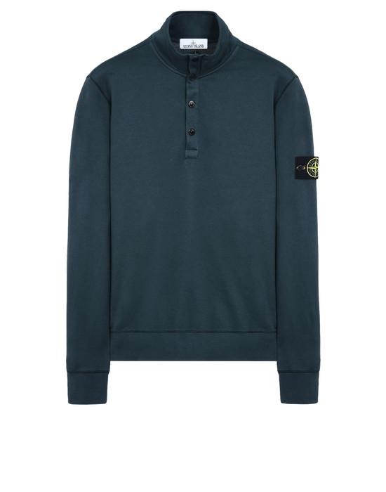 STONE ISLAND Sweatshirt 65556