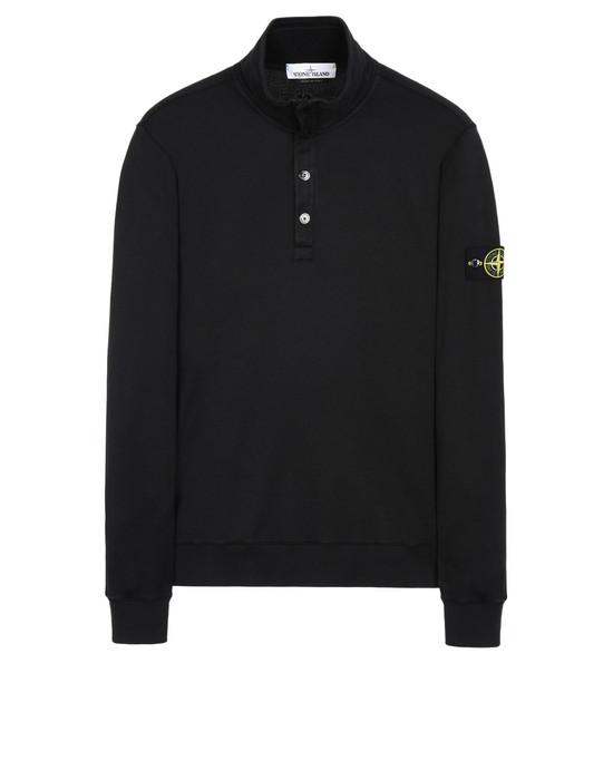 Sweatshirt 65556 STONE ISLAND - 0