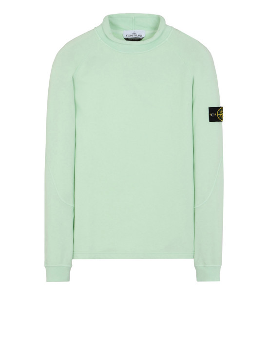 STONE ISLAND Sweatshirt 60439