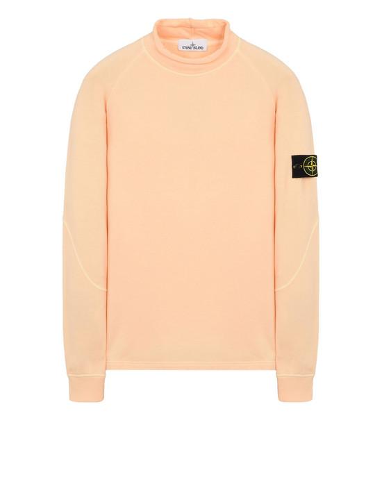 Sweatshirt 60439 STONE ISLAND - 0