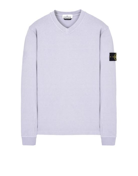 STONE ISLAND Sweatshirt 64658