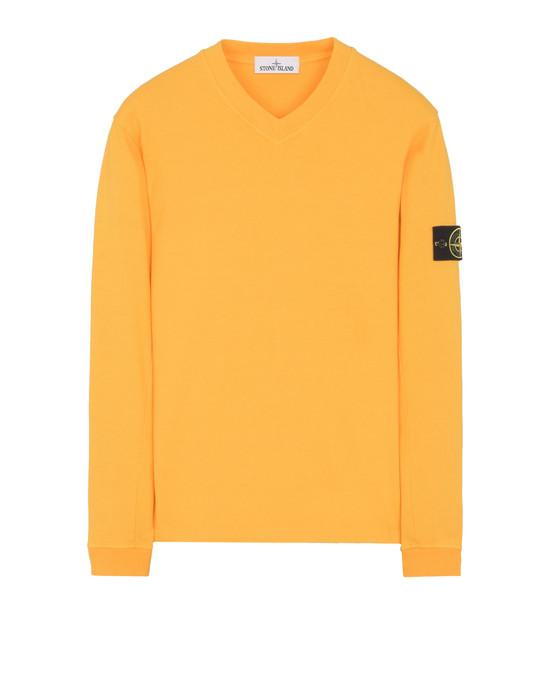 Sweatshirt 64658 STONE ISLAND - 0