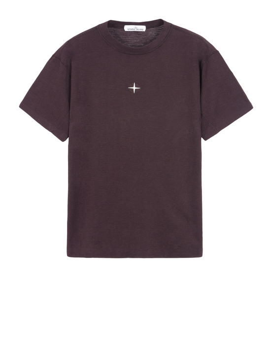Sweatshirt 64259 STONE ISLAND - 0