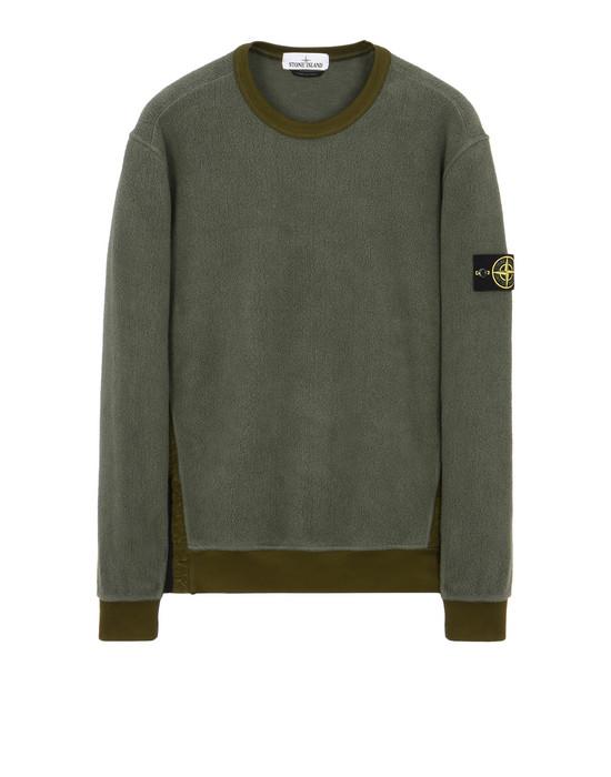 STONE ISLAND Sweatshirt 61338
