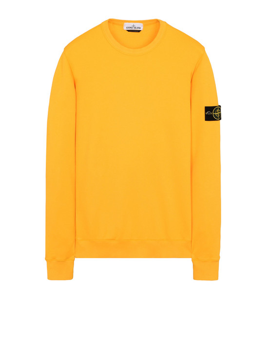 STONE ISLAND Sweatshirt 65656