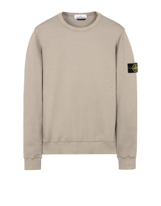 Sweatshirt 65656 STONE ISLAND - 0