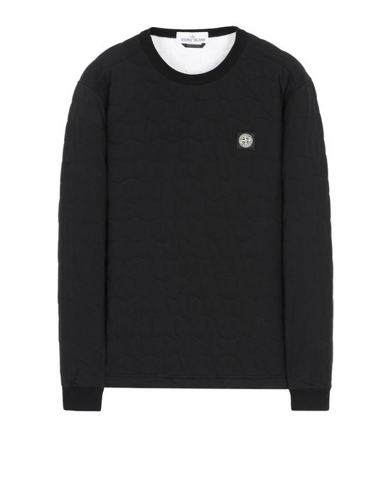 Sweatshirt 61354  STONE ISLAND - 0