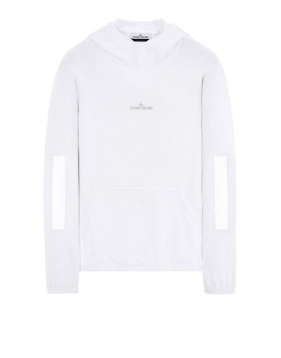 Sweatshirt 60743 STONE ISLAND - 0
