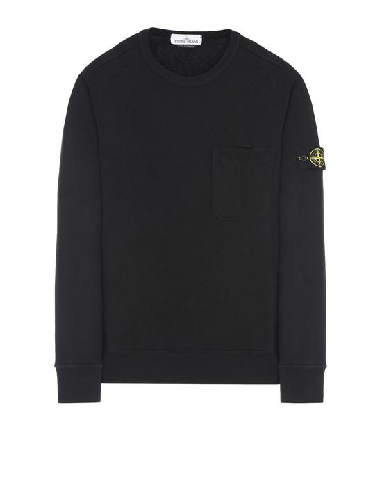 Sweatshirt 66261 T.CO+OLD STONE ISLAND - 0