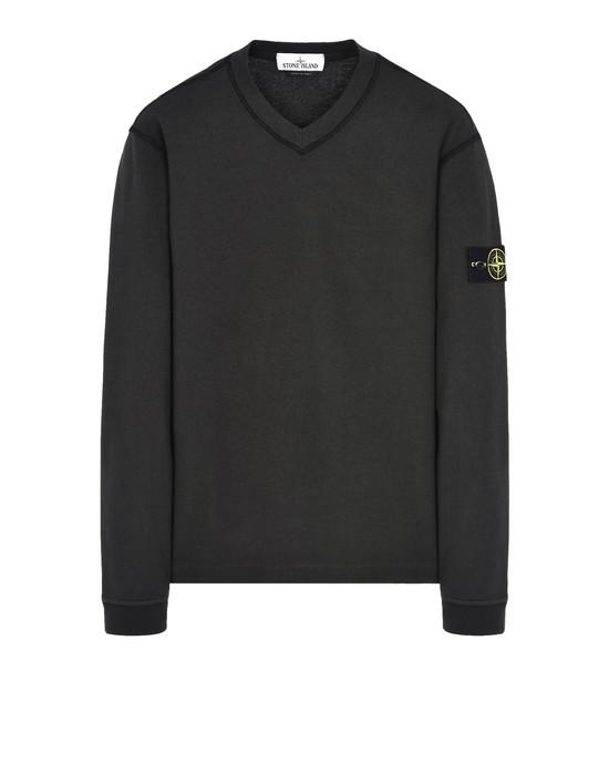 STONE ISLAND Sweatshirt 61458
