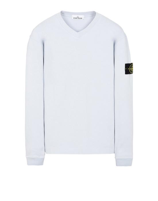 Sweatshirt 61458 STONE ISLAND - 0