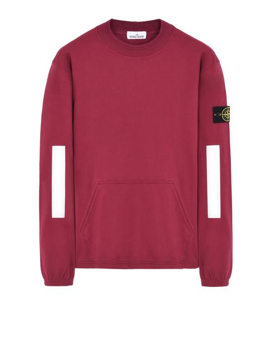 Sweatshirt 60643 STONE ISLAND - 0