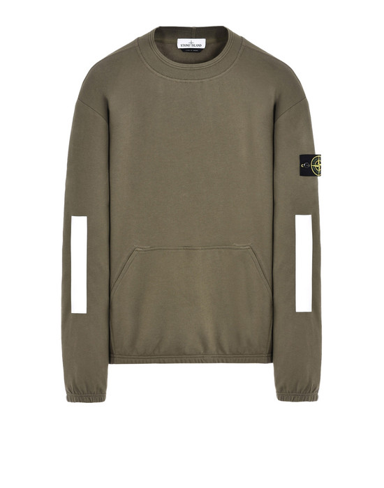 STONE ISLAND Sweatshirt 60643