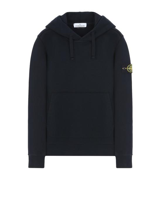 Sweatshirt 62820 STONE ISLAND - 0
