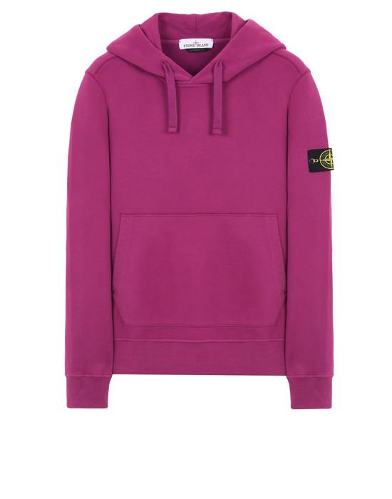 STONE ISLAND Sweatshirt 62820