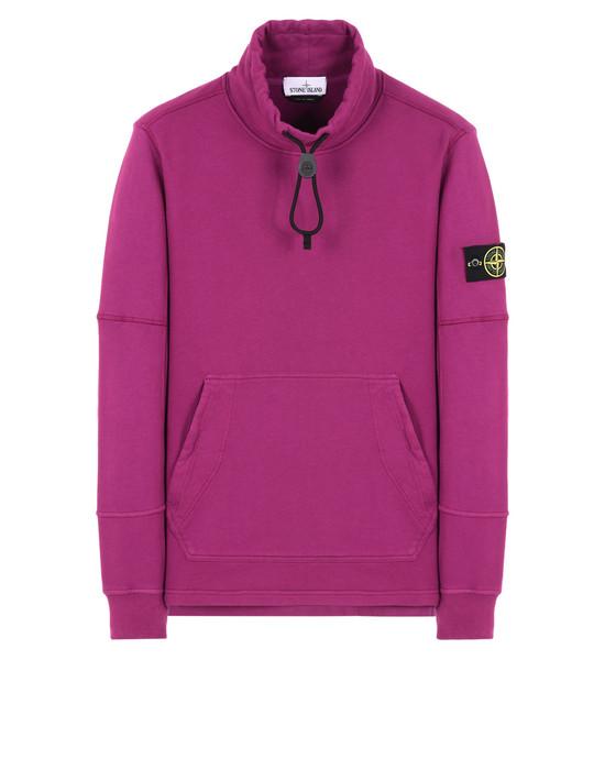 Sweatshirt 61720 STONE ISLAND - 0