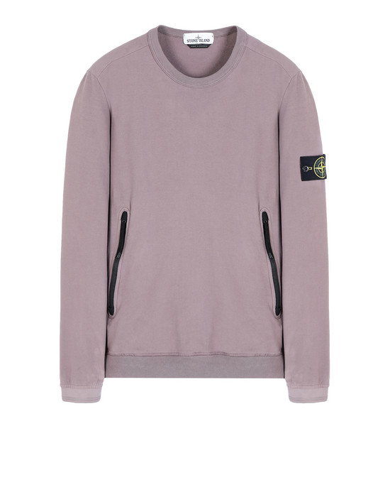 Sweatshirt 64438 STONE ISLAND - 0
